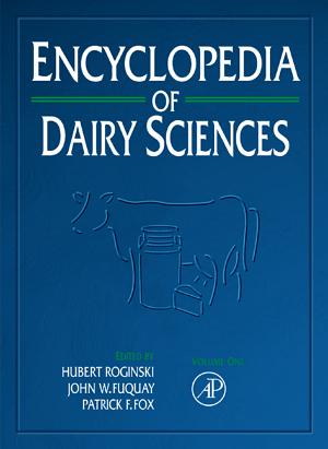 Encyclopedia of scientific dating methods