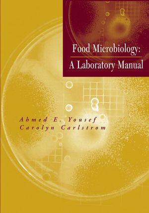 basic microbiological techniques Morello−mizer−granato: laboratory manual and workbook in microbiology, 7/e i basic techniques of microbiology 1 orientation to the microbiology laboratory.